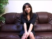 Sweet Oriental girl plays and sucks - ||  ...