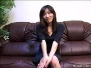 Sweet Oriental girl plays and sucks - ||  ...