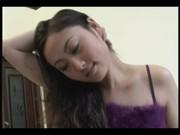 ASIAN STARS OF TOMORROW 8
