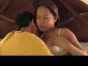 Filipino Giselle fucked