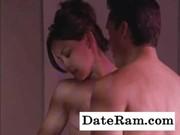 Perfect asian pornstar slut lucy thai fuc ...