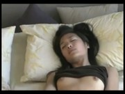 asian sweet orgasm