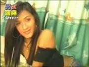 Ann thai girl softcore