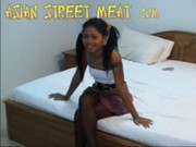 Cute Thai Anal Bum Fuck Asian Street Meat ...