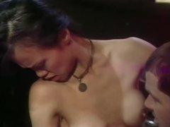 Mia Smiles AKA Filthy Whore - Scene 1 - X-Traordinary Pictures