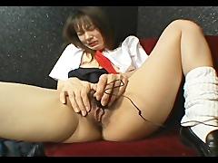 Bondage Fucker 1 - Scene 1 - Tsubo