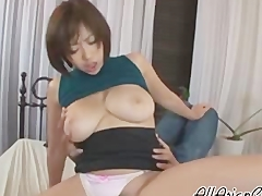 Big Tits Japan Babe Pleasure asian cumshots asian swallow japanese chinese
