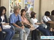 JAV-TV.COM - Asia Fucking Japan Fucking J ...
