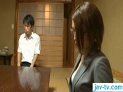 JAV-TV.COM - Asia Fucking Japan Fucking J ...