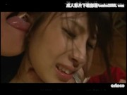 japan girls sex with her friend's husband