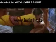 sex andia indiasex pakistan china japan s ...