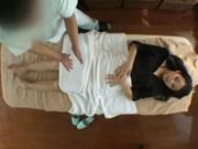 massage japan massage asia 4404 4404k gir ...