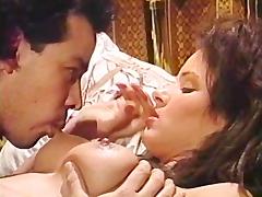 Aja - Scene 5 - Porn Star Legends