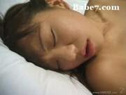 Babe7.com-oriental-o