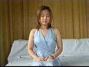 Lovely Asian Whore