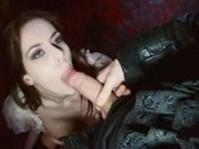Fetish  Sex 3