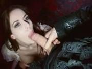 Fetish  Sex 3