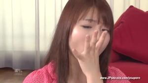 beauty japanese sweet shino megumi gets oral cumshot