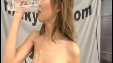 Japanese Gokkun Cum Drinkers 7905