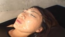 JAV Bukkake And Cumshots Compilation 6055477