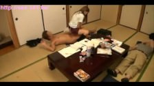 thai glamour handjob BBW cougar