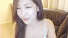 Korean Bitch #5